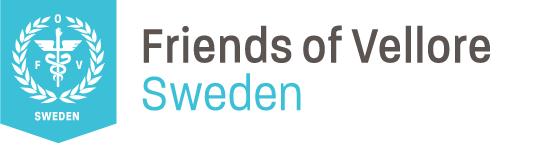 Friends of Vellore Sweden